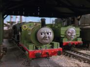 DieselDoesItAgain44