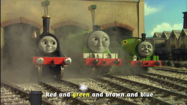 File:EngineRollcall(Season11)11.png