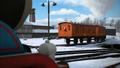 Thumbnail for version as of 11:46, November 5, 2014