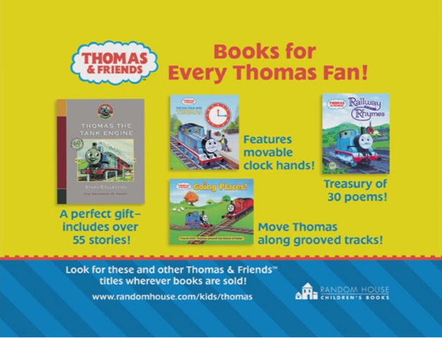 File:OnSitewithThomasDVDReadAlong24.png