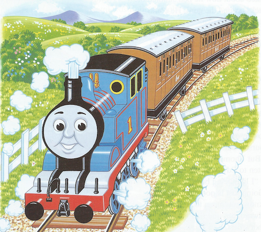 File:SlowDown,Thomas!5.png