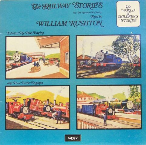 File:TheRailwayStoriesVolume5record.jpg