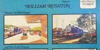 The Railway Stories Volume 5