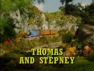 ThomasandStepney2001USTitlecard
