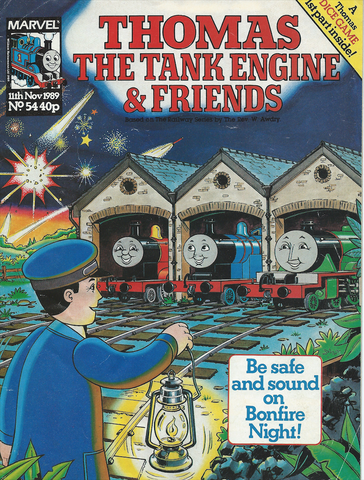File:ThomastheTankEngineandFriends54.png