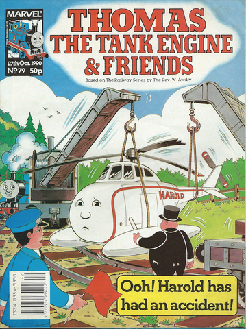 File:ThomastheTankEngineandFriends79.png