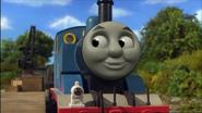 DuncanAndTheHotAirBalloon17