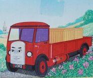 Lorry3ERTLPromo