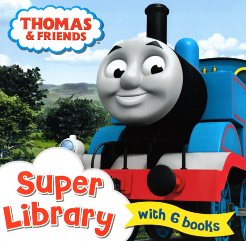 File:SuperLibrary(2015).png