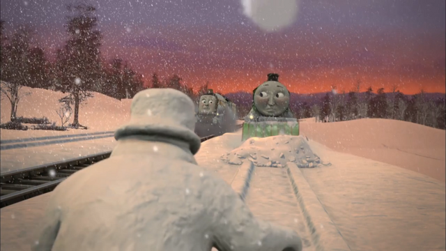 File:TheBeastofSodor91.png