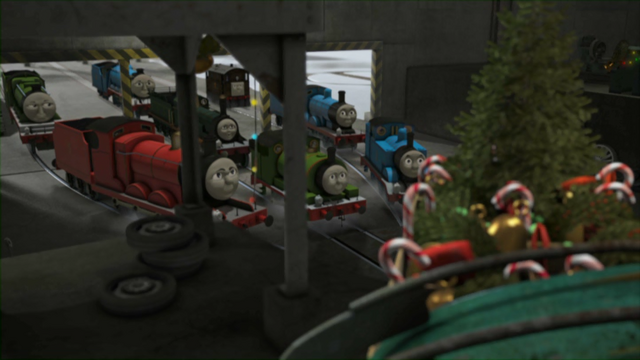File:TheMissingChristmasDecorations90.png