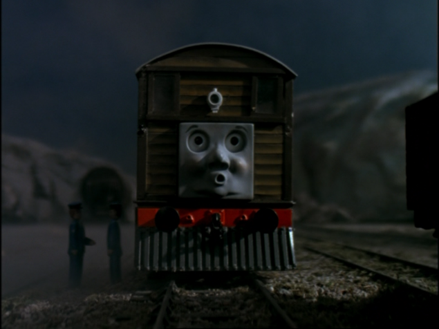 File:Toby'sDiscovery67.png