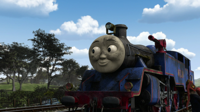 File:DayoftheDiesels48.png