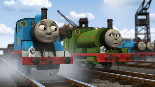File:HeroOfTheRails67.png