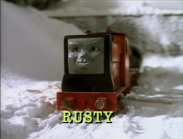 File:Rusty'sNamecardTracksideTunes2.png