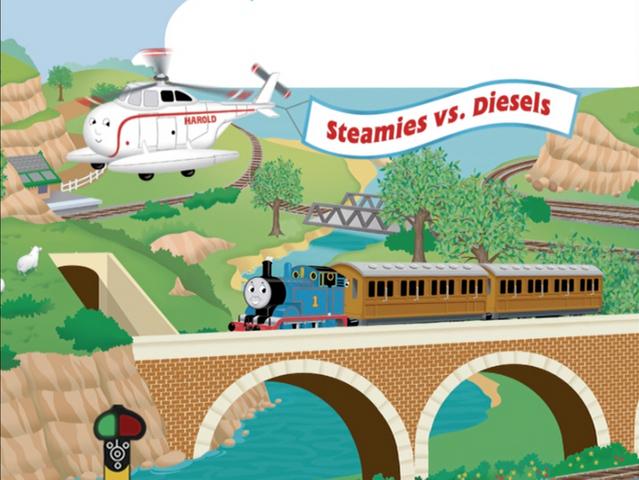 File:Steamiesvs.DieselsandotherThomasadventuresTitleCard.png