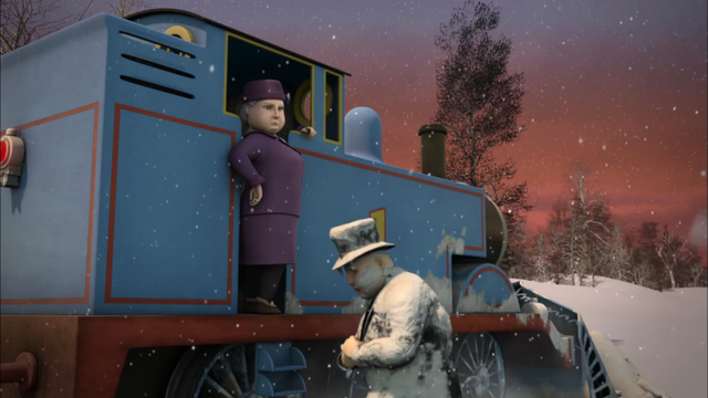 File:TheBeastofSodor108.png