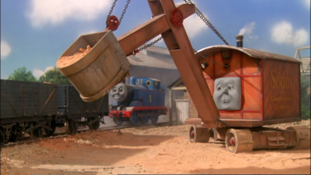 File:Thomas'TrustyFriends39.png
