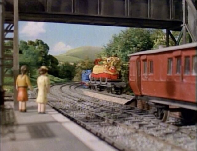 File:Thomas,PercyandtheDragon3.jpg