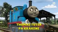 ThomasTootstheCrowsNorwegiantitlecard