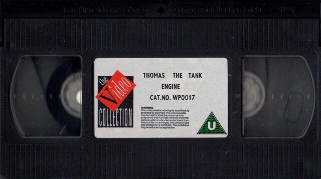 File:ThomasandtheBreakdownTrainandotherstoriesVideoCassette.jpg