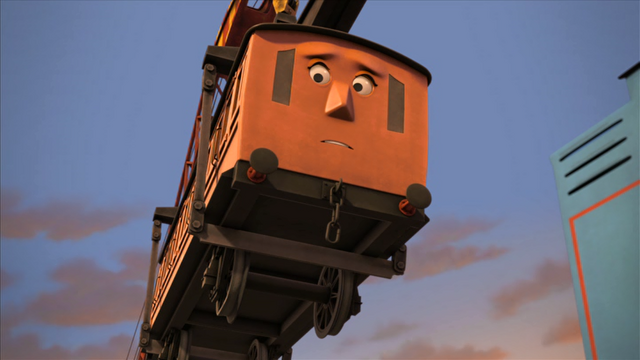 File:ThomasandtheEmergencyCable81.png