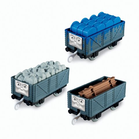 File:TrackMasterTroublesomeTrucks.jpg
