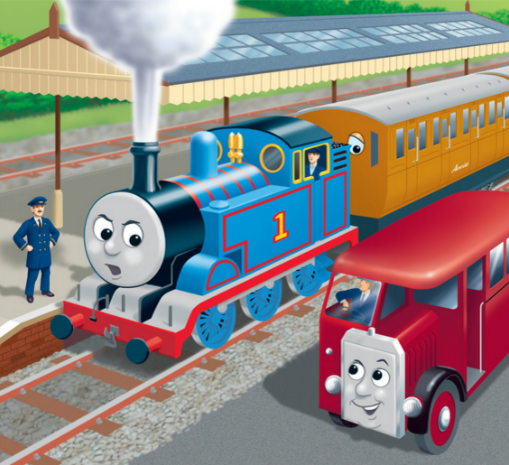 File:Bertie(StoryLibrary)2.PNG