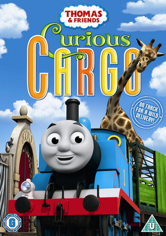 File:CuriousCargoUKcover.png
