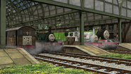 DayoftheDiesels284
