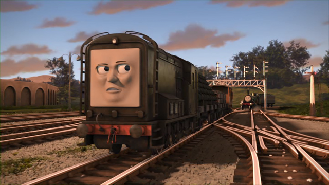 File:GoodbyeFatController52.png