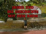 JamesandtheTroublewithTreesGermanTitleCard