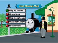 MudGloriousMud2014MenuPNG
