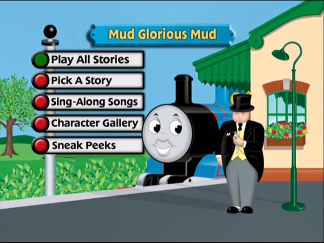 File:MudGloriousMud2014MenuPNG.PNG