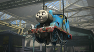 Sodor'sLegendoftheLostTreasure319