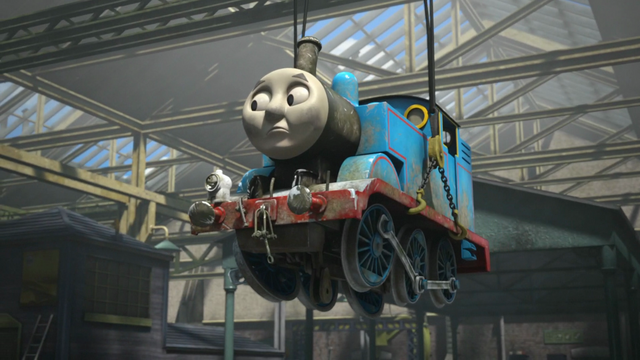 File:Sodor'sLegendoftheLostTreasure319.png