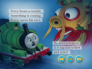 Thomas,PercyandtheDragonandOtherStoriesReadAlongStory2