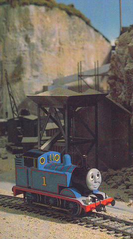 File:Thomasseason3model.PNG