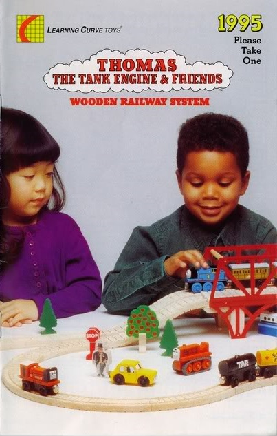 File:WoodenRailway1995Yearbook.jpg