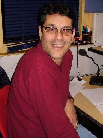 File:FranciscoBretas.JPG