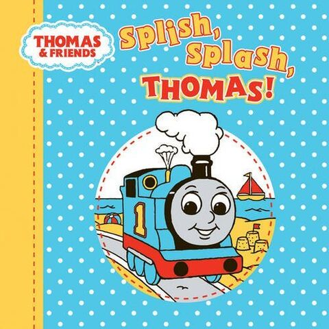 File:Splish,Splash,Thomas!.jpg