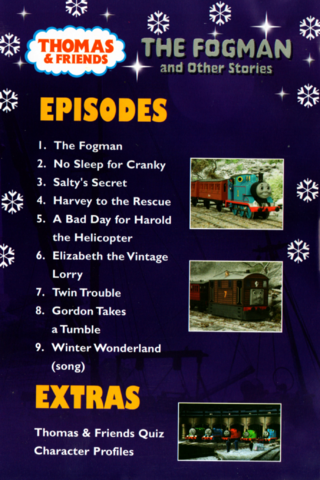 File:TheFogmanandOtherStories(UKDVD)contentslist.png