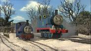 Thomas'TrickyTree71