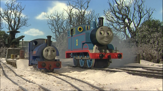 File:Thomas'TrickyTree71.png