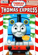 ThomasExpress336