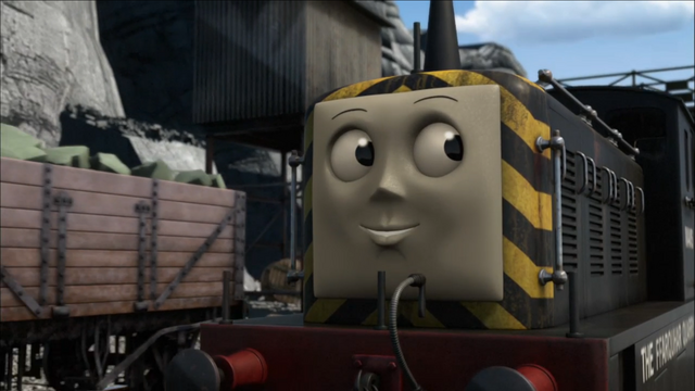 File:ThomasinCharge31.png
