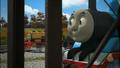 Thumbnail for version as of 06:24, November 10, 2014