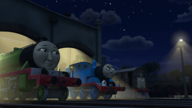 File:HeroOfTheRails53.png