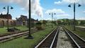 Thumbnail for version as of 02:30, May 26, 2015