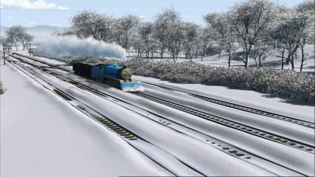 File:SnowTracks19.png